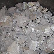 ferro alloys net
